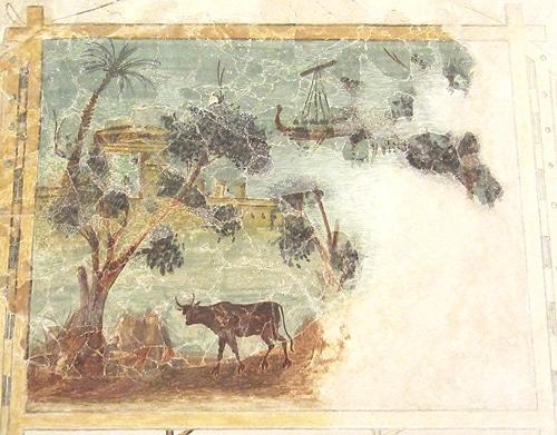 6-fresco-detail-herodium