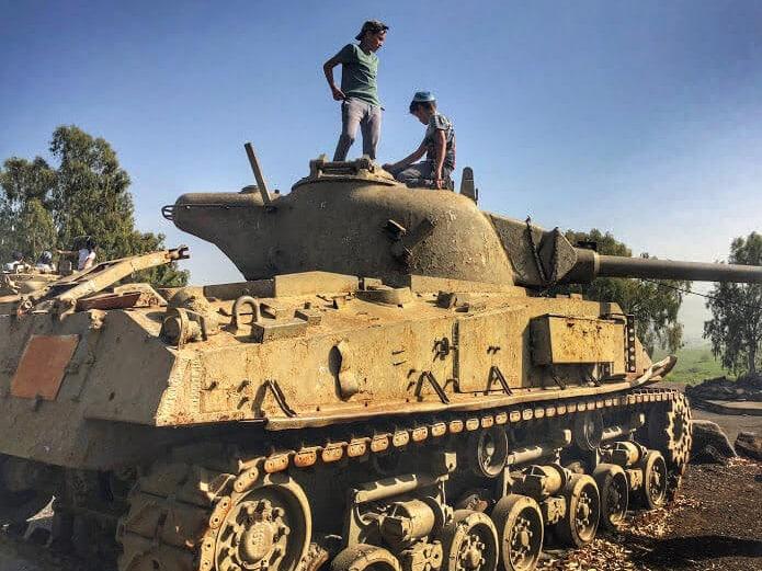 7th-brigade-tank-monument-p