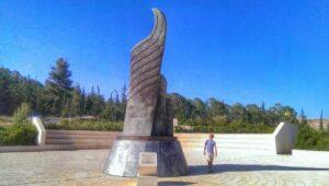 911-living-memorial-plaza