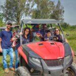 ATV in Israel