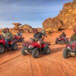 ATV-tour-in-Wadi-Rum