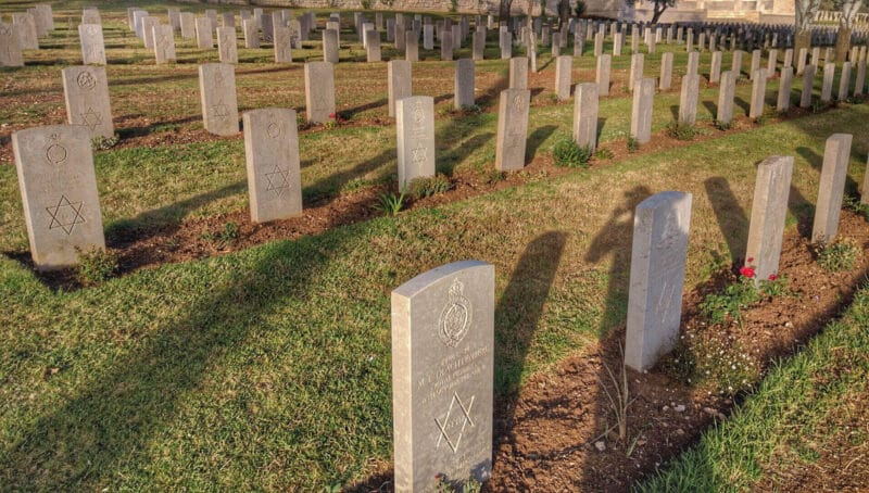 British-cemetery-jerusalem