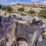 Construction-works-at-Gethsemane-Yaniv-Berman-Israel-Antiquities-Authority.