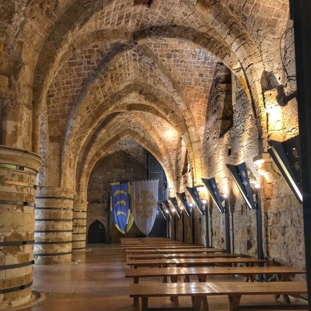 Crusaders-knights-halls-akko