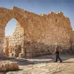 Euthymius Monastery