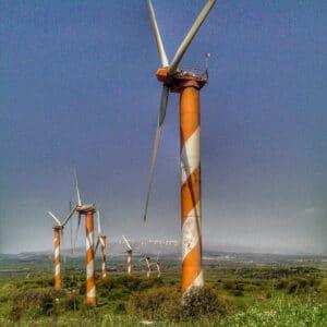 Golan-wind-farm-turbines