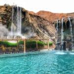 Hamamat-Main-hot-springs-six-senses-hotel