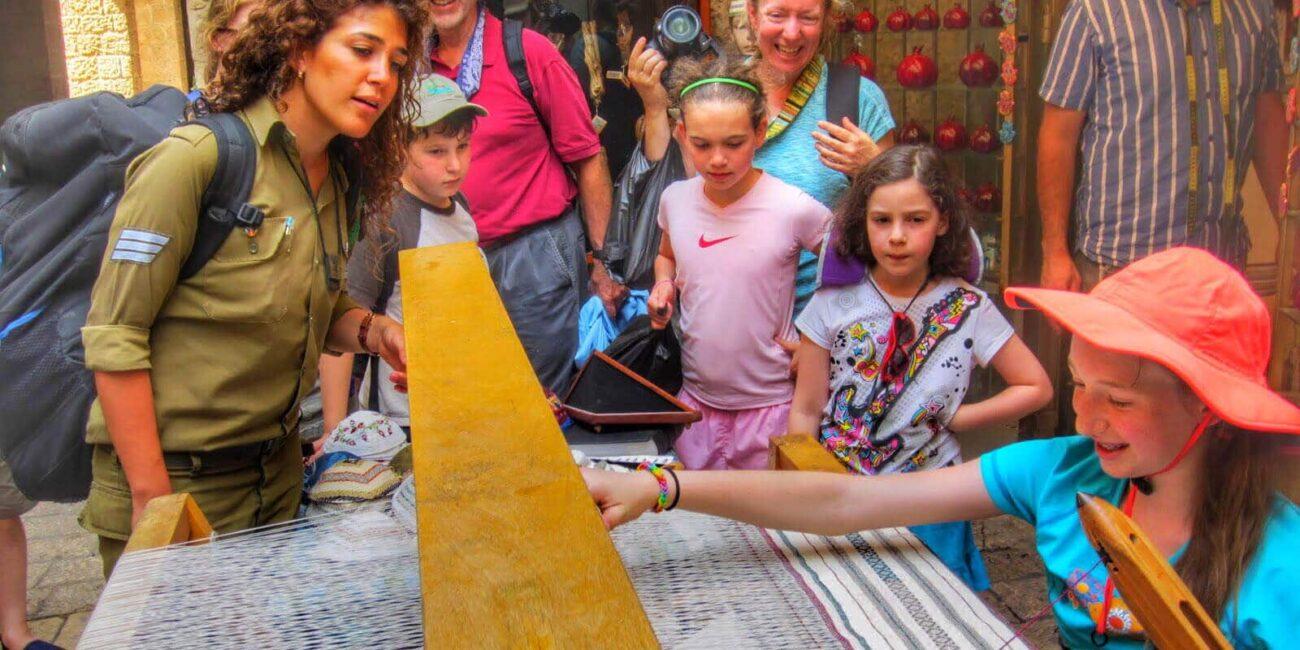 Jewish-quarter-talith-workshop