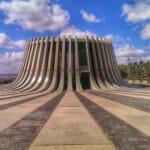 Kennedy-memorial-jerusalem-mountains