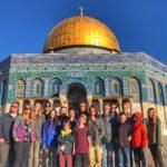 Mormon-tours-Jerusalem-Temple-Mount