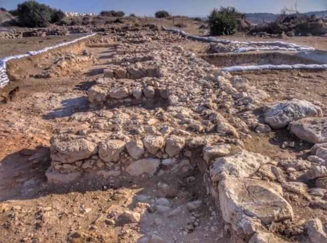 Tel-Yarmuth