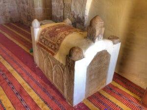 Tomb-of-Aaron-1