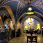 YMCA-hotel-Jerusalem