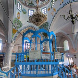 abuhav-synagogue-safed