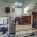 abulafia-synagogue-tiberias