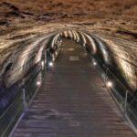 akkos-templars-tunnel