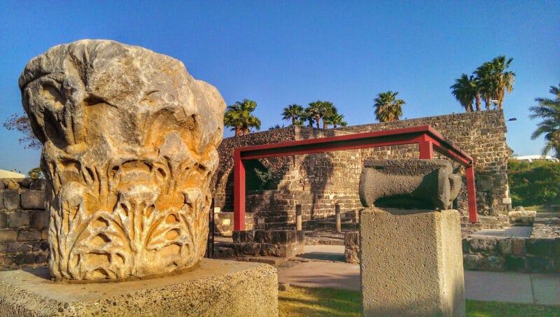 ancient-tiberias