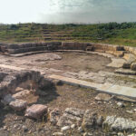 aphek-antipatris-theatre