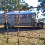 atlit-detention-camp-bus
