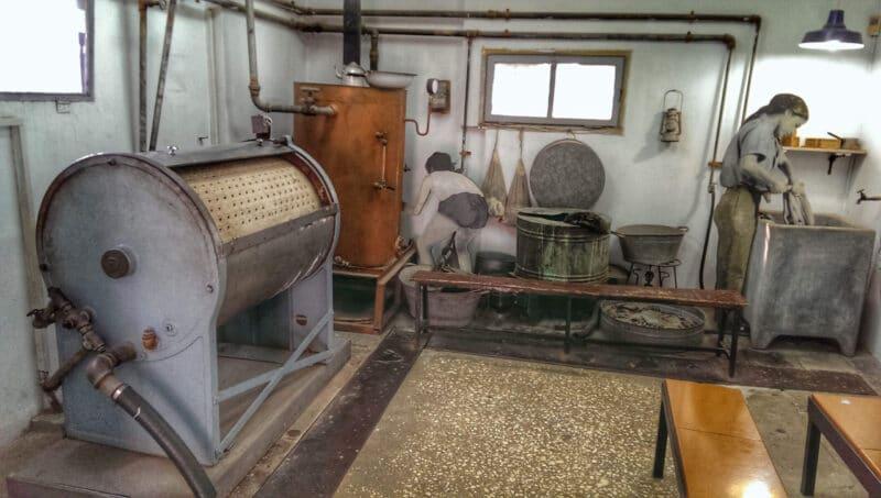 ayalon-institute-laundry