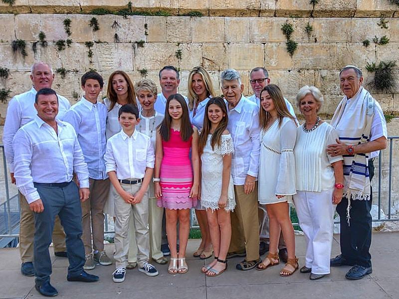azrat-israel-barmitzvah-casden