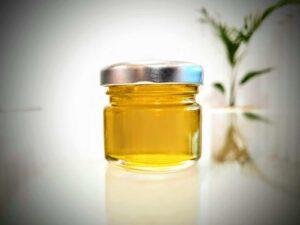 balsam-oil