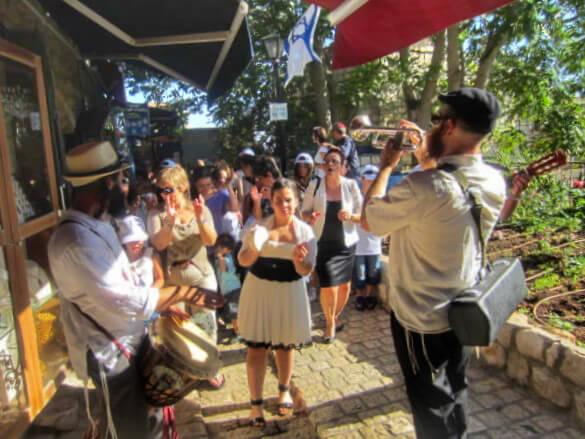 bar-mitzvah-in-safed
