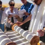 bar mitzvah masada