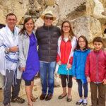 bar-mitzvah-robinson-arch