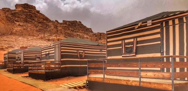 bedouin-campsite-wadi-rum