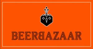 beer-bazaar-logo