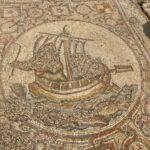 beit-loya-mosaic
