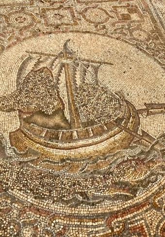 beit-loya-mosaic-lds-tour