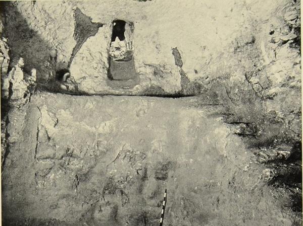 beit-nattif-cave-1934