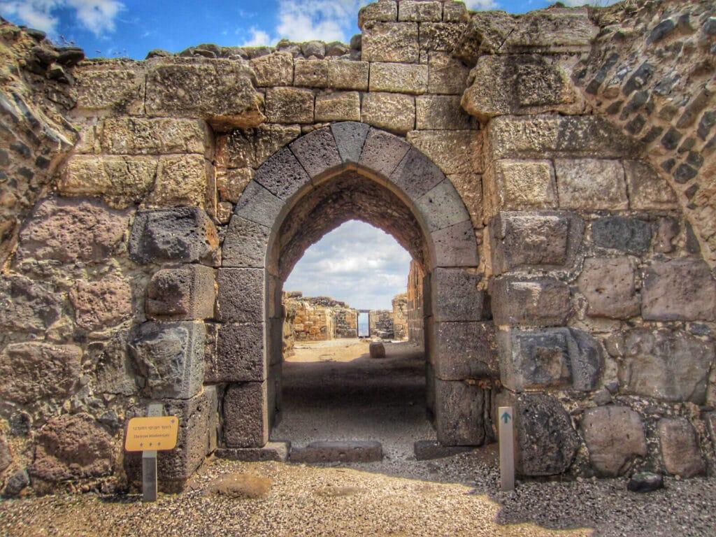 belvoir-gate
