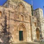 bethesda-saint-anne-church