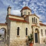 bethphage-greek-orthodox-church