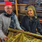 bilal fabric shop