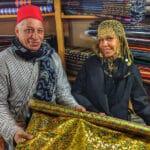 bilal-fabric-shop