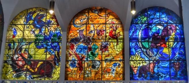 chagall-windows-detail