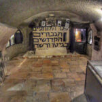 chamber-of-the-holocaust
