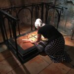 chapel-of-the-finding-of-the-cross-holy-sepulchre