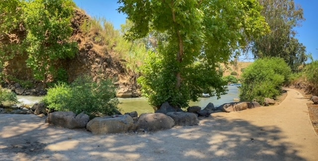 chastellet-jordan-river
