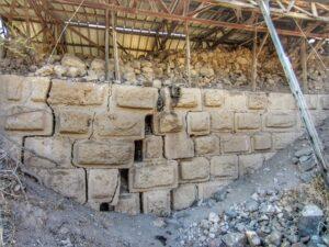 chastellet-walls