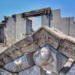 chorazin-synagogue
