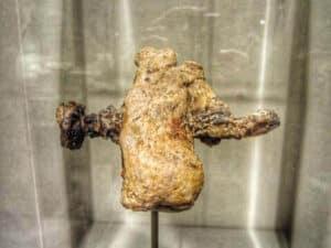 crucified-jehohanan-son-of-hagkol