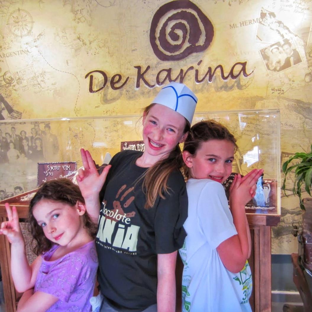 de-karina-chocolate-workshop