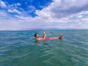 dead-sea-unsplash