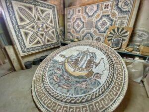deir-hajla-mosaic-workshop