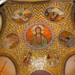 dormition-abbey-ceiling